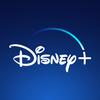 Disney+ иконка