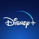 Disney+ APK Android