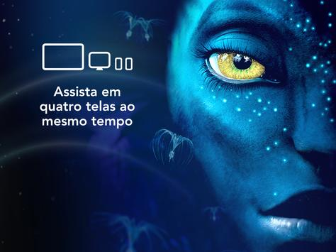 Disney+ imagem de tela 18