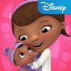 Doc McStuffins: Baby Nursery иконка