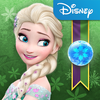 Disney Frozen Free Fall-icoon
