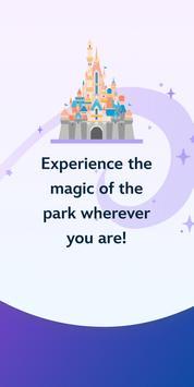 Hong Kong Disneyland screenshot 6