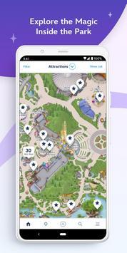 Hong Kong Disneyland screenshot 9