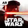 Star Wars™: Jedi Challenges icon