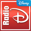 Radio Disney simgesi