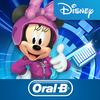 Icona Disney Magic Timer