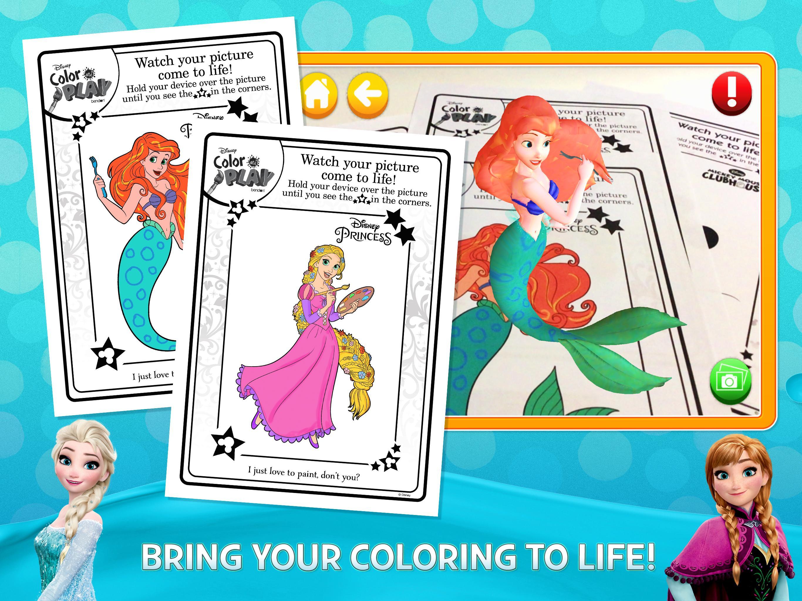 Excelent Disneynline Coloring Image Ideas X1080 Pages Princess ... | 2048x2732
