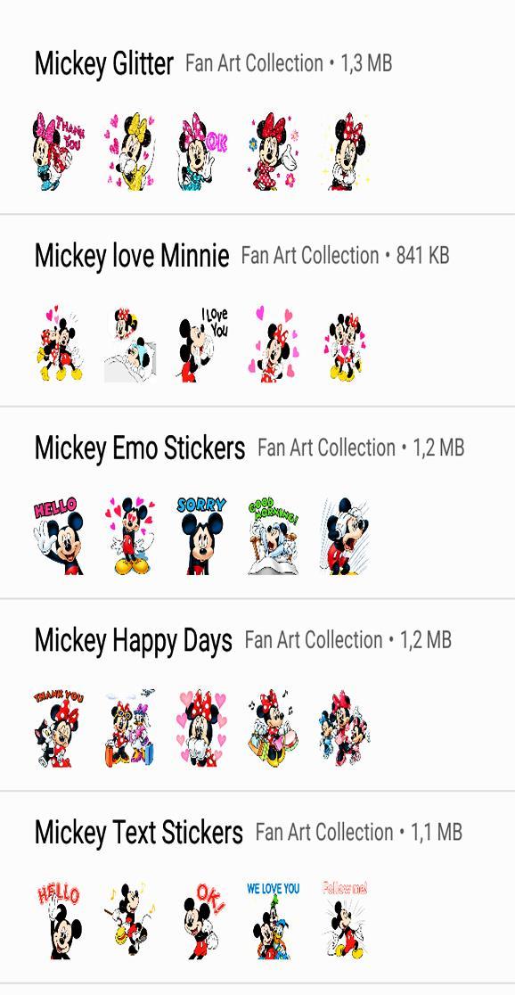App Para Hacer Stickers Para Gbwhatsapp - imagenes de whatsapp