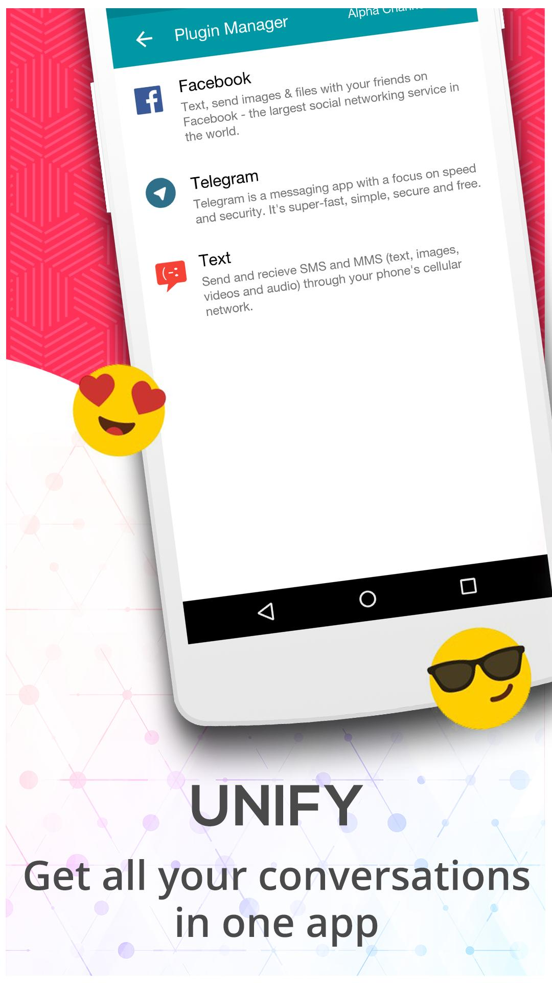 Disa for Android - APK Download