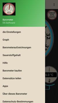 Barometer Screenshot 11