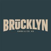 Icona Brücklyn - Brücks & Kubik