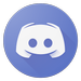 Discord - Chat for Gamers APK