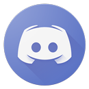 Discord - Friends, Communities, & Gaming APK