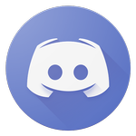 Discord - Talk, Video Chat & Hang Out with Friends APK