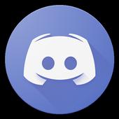 Discord icono