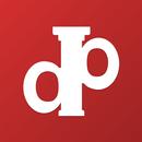 Discover Pompeii - Pompei audio tour APK