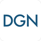 DGN App icon