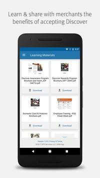 DGN App screenshot 1