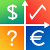 Perfect Currency Converter - Foreign Exchange Rate-icoon