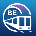 Brussels Metro Guide and Subway Route Planner