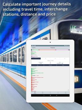 Shenzhen screenshot 12