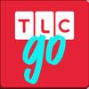 Watch TV On Demand. Stream Top Episodes: TLC GO simgesi