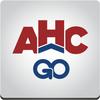 AHC GO 아이콘