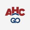 AHC GO biểu tượng