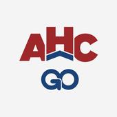 AHC GO 图标