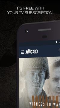 AHC GO 스크린샷 1