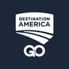 ikon Destination America GO