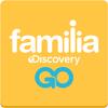 Discovery Familia アイコン