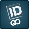 Investigation Discovery GO: Watch True Crime Shows 圖標