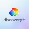 Icona discovery+