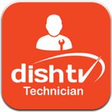 DishD2h Technician