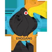 ENGGANG icon