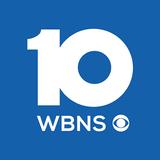 10TV WBNS Columbus, Ohio
