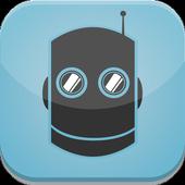 DispatchBot Driver icon
