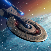 Star Trek™ Timelines icon
