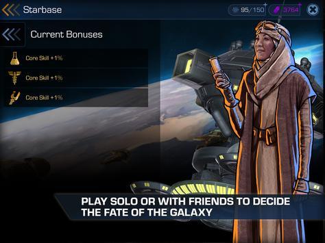 Star Trek™ Timelines screenshot 15
