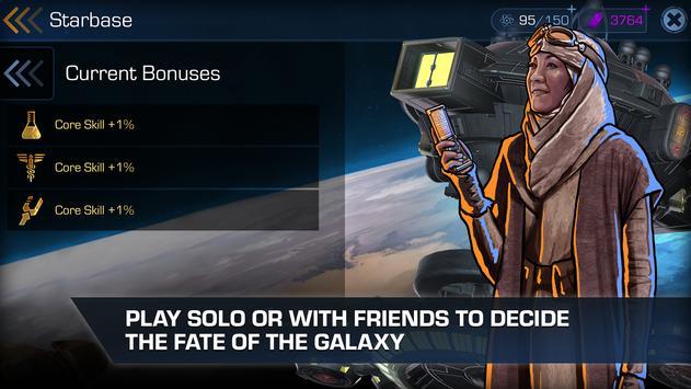 Star Trek™ Timelines screenshot 4