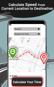 Travel Log for Android - APK Download