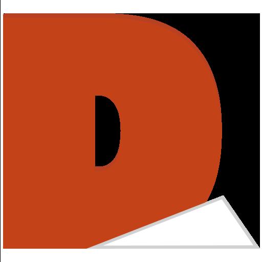 DailyEdge.ie