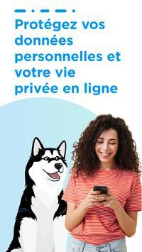 Phone Guardian Affiche