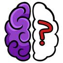 Moron Test: Zmierz swoje IQ dzięki Grom Umysłowym aplikacja