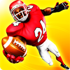 Football Unleashed 19 أيقونة
