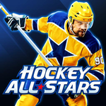 Hockey All Stars APK