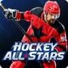 ikon Hockey All Stars