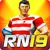 ikon Rugby Nations 19