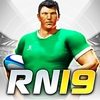Rugby Nations 19 아이콘